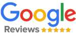 google-150