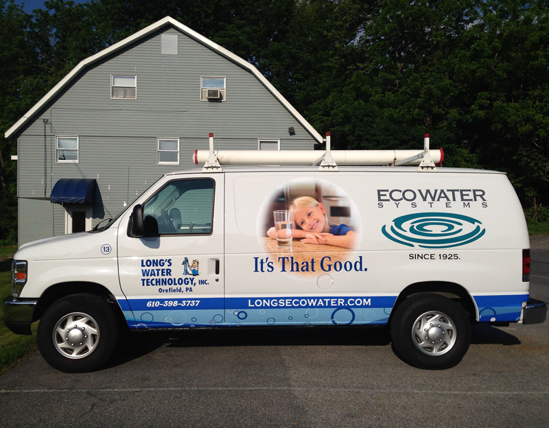 EcoWaterVan-cropped
