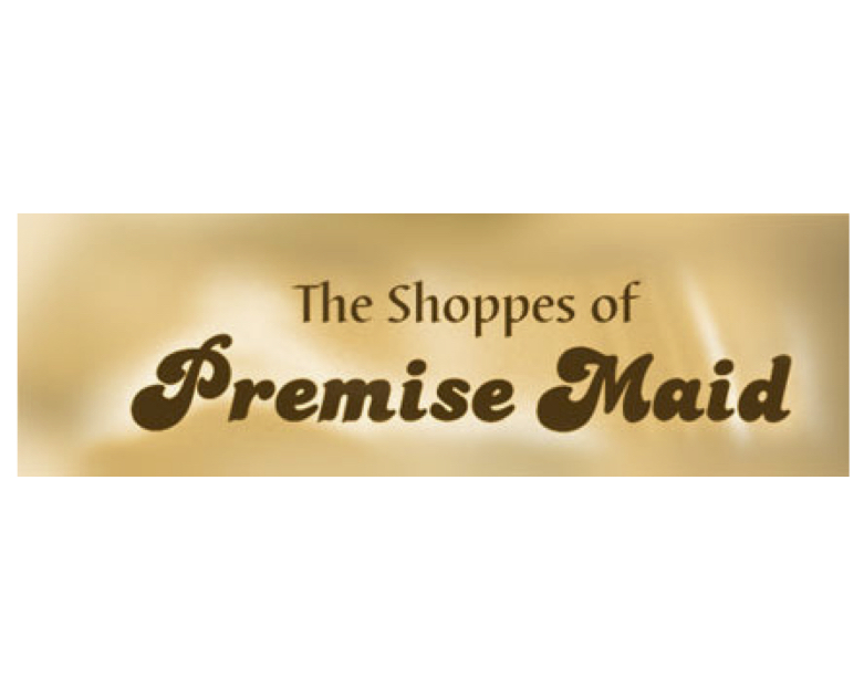 Premise Maid Logo