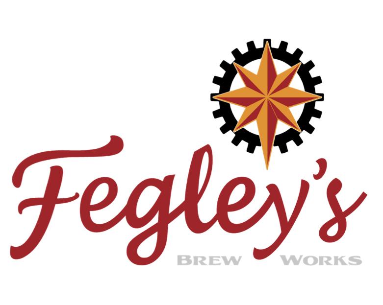 Fegley's Logo