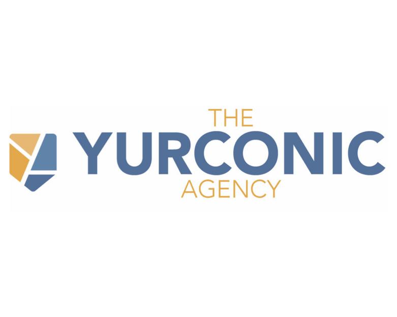 Yurconic Logo