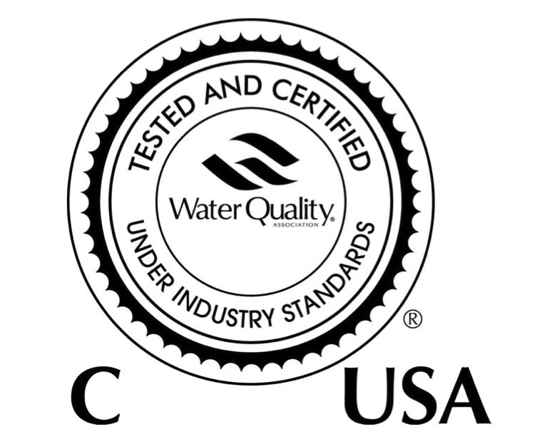 C USA Logo