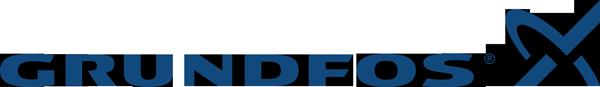 Grundfos_logo-10