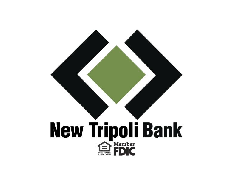 New Tripoli Bank Logo