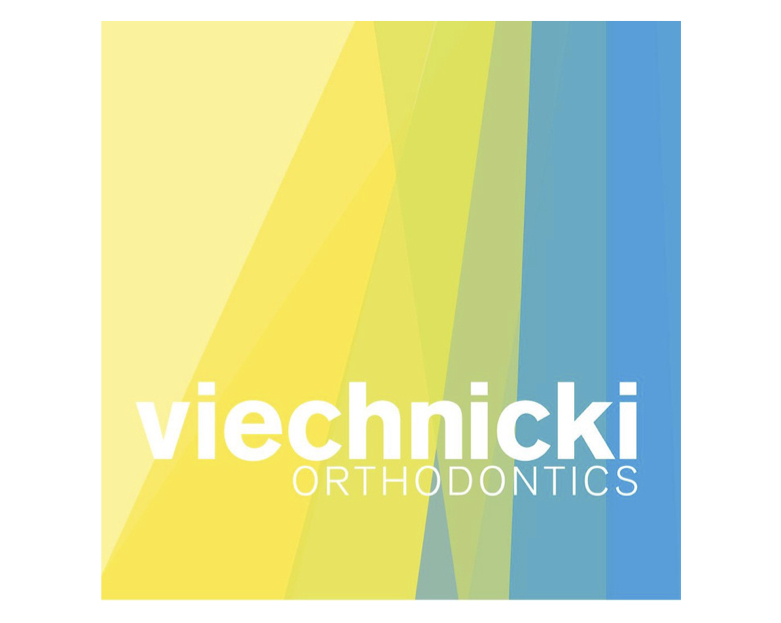 Viechnicki Logo