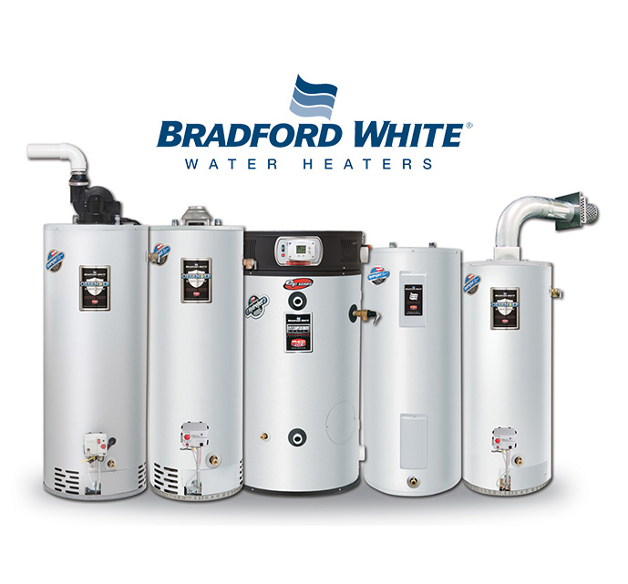 bradford-water-heaters-official-site